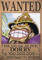 dorry.jpg